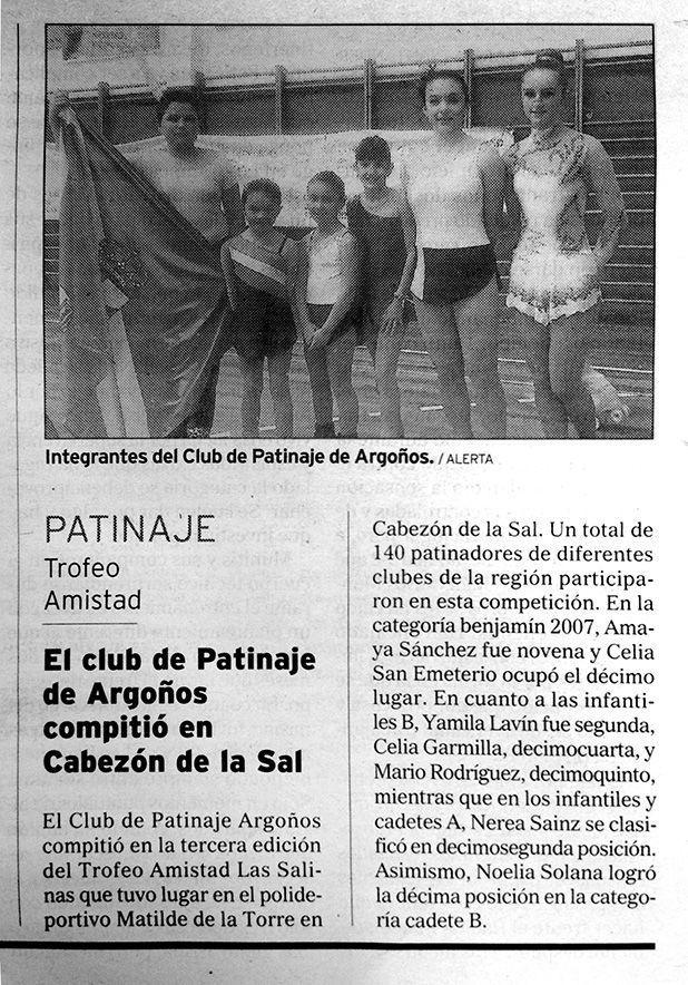 club_patinaje_argoños_cada_dia_mejor_cabezon_de_la_sal
