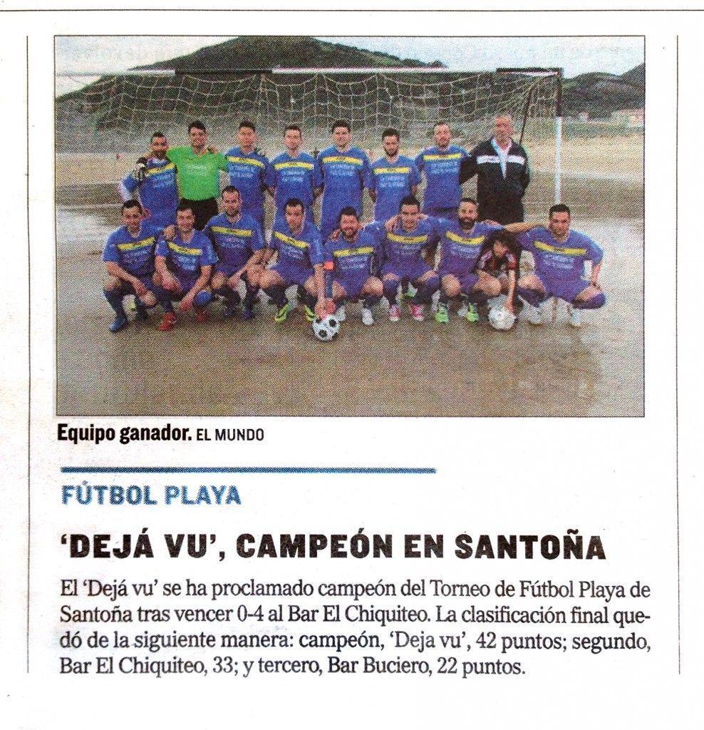 deja_vu_campeon_liga_futbol_playa_santoña_argoños_cada_dia_mejor