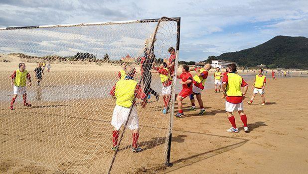 futbol_playa_santoña_berria_argoños_cada_dia_mejor