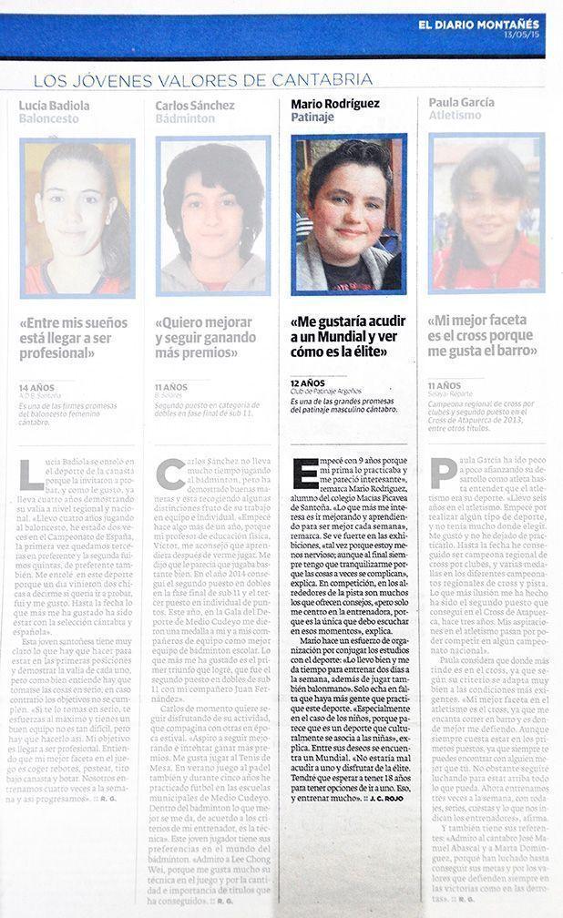 mario_rodriguez_club_patinaje_argoños_cada_dia_mejor