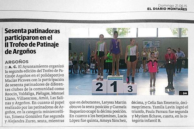 II_Trofeo_de_Patinaje_Argoños_cada_dia_mejor